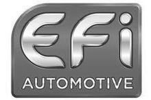 EFI_Automotive