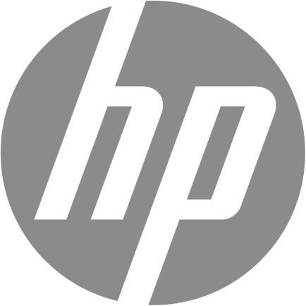 HP_New_Logo_2D